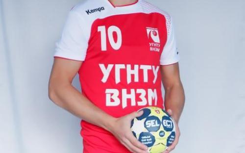 Гетманов Алексей ЛК