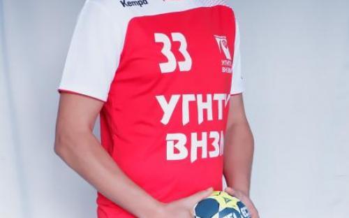 Киреев Дмитрий ПП