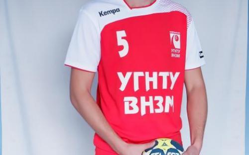 Ломов Никита ПК