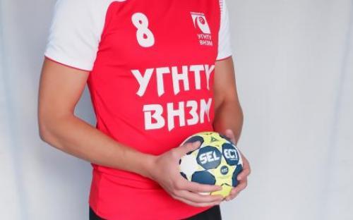 Федиско Иван ЛП