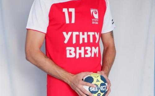 Фомичев Владамир Л